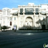 The Palm - Las Vegas