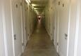 SecurCare Self Storage - North Canton, OH