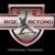 Rise Beyond Fitness Inc.