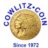 Cowlitz Coin