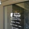 Fix It Cell Repair/ Iphone Repair