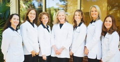 Charleston Dental Associates- - Charleston, SC