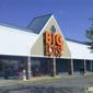 Big Lots - Brunswick, OH