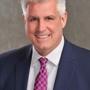 Edward Jones - Financial Advisor:  David W Turkovich Sr