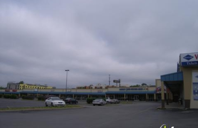 Casino depot nashville tn binion horseshoe casino
