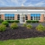 Cleveland Clinic Akron General Express Care Clinic, Hudson