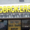 A Goldbrokers Jewelry Exchange