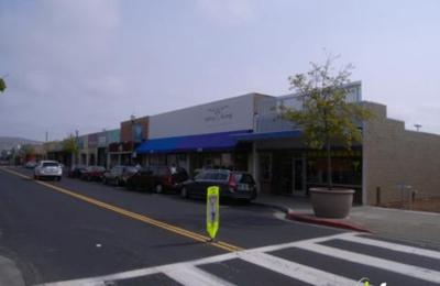 Bay Area Whole Pets - San Bruno, CA