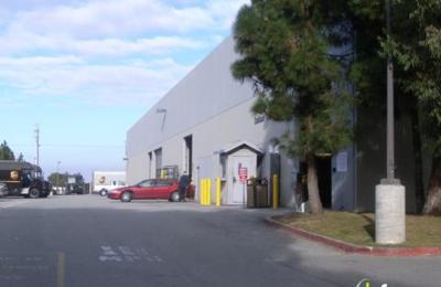 Qool Therapeutics Inc - Menlo Park, CA