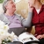Comfort Heart's  In-Home Care LLC