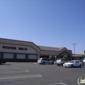 Stater Bros. - Ramona, CA