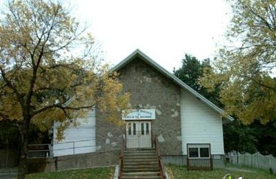 Dorchester Ma Immanuel - Dorchester Center, MA