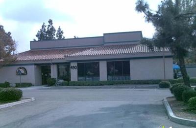 AmeriMont Academy - Anaheim, CA