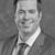 Edward Jones - Financial Advisor: Matt Harris