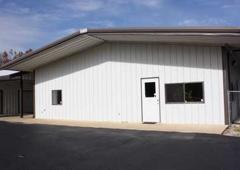South Ridge Mini Storage - Jonesboro, AR