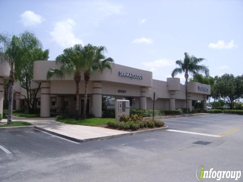 Global OB/GYN Centers 10067 Pines Blvd, Pembroke Pines, FL 33024   YP.com