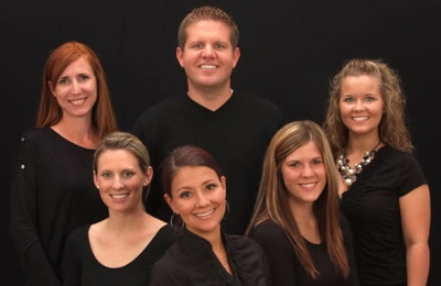 Holmes Family Dentistry - Fort Wayne, IN