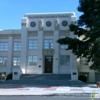 East Career Technical Academy