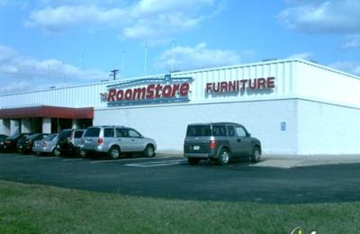 Photos 1 Sammy Furniture Of Glen Burnie