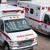 Mobile Medical Response