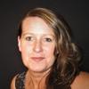 Jessica Jenkins - Ameriprise Financial Services, Inc.