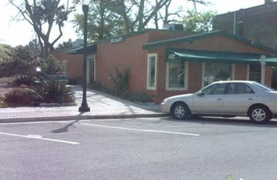River Valley Paper Company - Fernandina Beach, FL