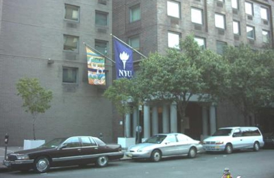 Braithwaite Catholic - New York, NY