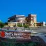 Dignity Health - Arizona General Hospital Mesa - Mesa, AZ