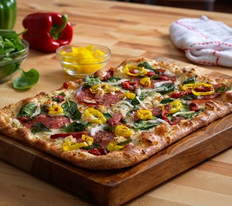 Domino's Pizza - Winchester, VA