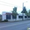 MaidPro Seattle