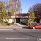 Cal-Western Property Management - San Jose, CA