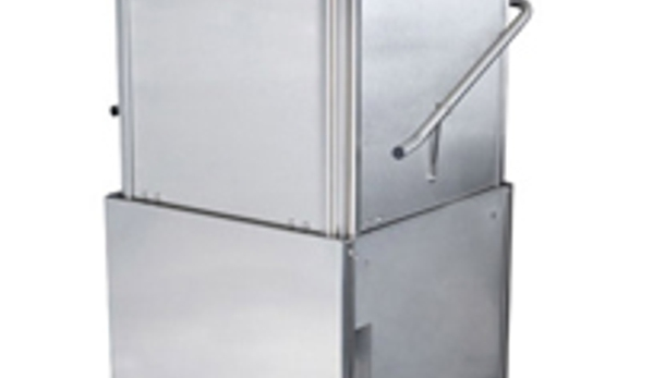 Lease To Own Dishwasher - Delray Beach, FL. high temp dishwasher