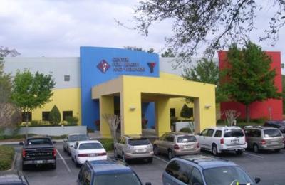 Oviedo YMCA - Oviedo, FL