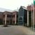 Brandman University - Lewis Campus