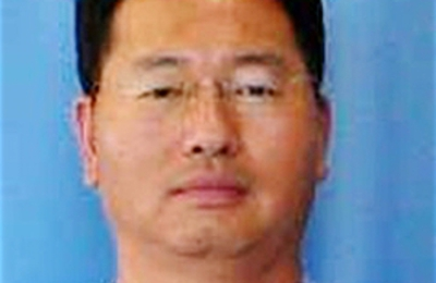 Dr. Sea Hyieng Lee, MD - Hudson, FL