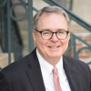 James S Smith - Morgan Stanley