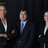 Dunford Law Group