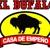 El Bufalo Pawn