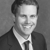 Edward Jones - Financial Advisor: Sam Woods