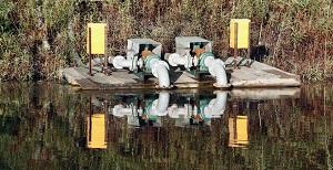 Adams-Massey Co - Water Well Drilling and Pump Contractors Serving Carrollton, Georgia