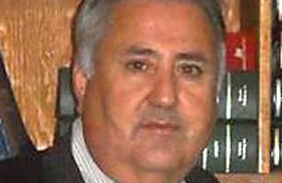 George V. Garcia - Attorney at Law - Laredo, TX