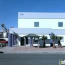 Henderson Roofing & Patio LLC- Steel Works