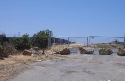 Republic Services Contra Costa Transfer Station - Martinez, CA