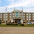 Holiday Inn Express & Suites Corsicana I-45