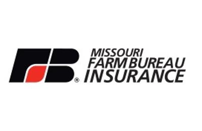 Cash Earnest - Missouri Farm Bureau Insurance - O Fallon, MO
