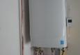 Morey Plumbing, Heating & Cooling, Inc. - San Diego, CA
