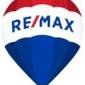 Remax - Hempstead, NY