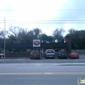 Cotten's Bar-B-Que - Jacksonville, FL