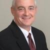 Edward Jones - Financial Advisor: Ron Ellis