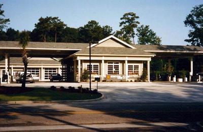 Station one 1 palmetto pkwy hilton head island sc 29926 yp station one hilton head island sc solutioingenieria Gallery